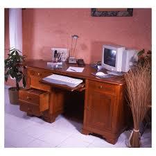 bureau louis philippe occasion grand bureau merisier louis philippe meubles de normandie