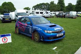 subaru sti rally car file subaru impreza wrx sti group n rally car jpg wikimedia commons