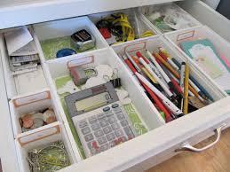 luxury organize junk drawer kitchen taste