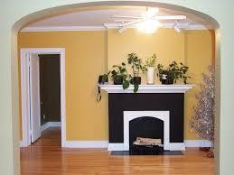 home depot interior paint brands design ideas 55 best fresh home depot interior paint brands