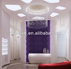 selling home interior products home interior brand products image rbservis