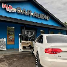 hid unlimited home facebook