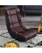 Gaming Chair Rocker Amazing Autumn Deals X Rocker Gaming Chairs