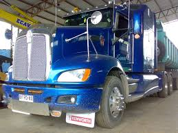 paccar usa the world u0027s best photos of paccar and trailer flickr hive mind