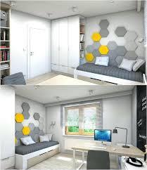 chambre fille petit espace chambre petit espace chambre enfant plus de 50 idaces pour