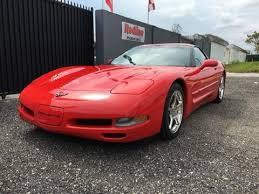 1999 chevrolet corvette for sale 1999 chevrolet corvette for sale carsforsale com