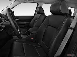 honda pilot seat covers 2014 2012 honda pilot interior u s report
