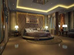 bedroom interiors for 10x12 room designs indian style ideas