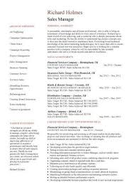 Sales Manager Resume Example by Resume Of Sales Manager In Hotel Hotel Sales Manager Resume Best