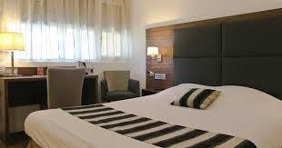 chambre d hote merignac hôtel bordeaux mérignac près de l aéroport 3 étoiles balladins