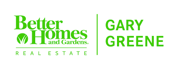 find a real estate agent endearing better homes and gardens