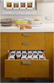 kitchen food storage ideas 28 images 15 kitchen pantry ideas
