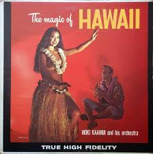 hawaiian photo albums 432 best jungle exotica bongo madness polynesian caribbean