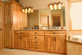 Kitchen Cabinet Drawer Fronts Affordable Custom Cabinets Showroom