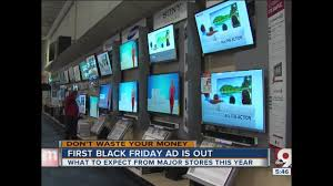 home depot black friday lottery first black friday ad of 2016 is leaked wcpo cincinnati oh