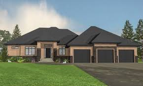 one story home spacious one story home with finished lower level 81705ab