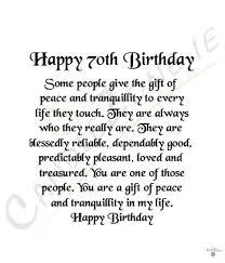 30 best birthday bash images on pinterest 70 birthday 70th
