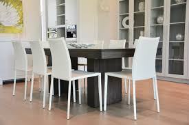 Home Decor Stores Ottawa by Polanco Furniture Store Ottawa Interior Decor Solutions