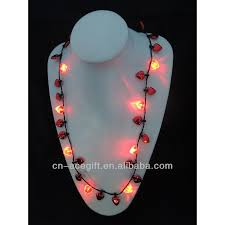 light up christmas earrings most interesting light up christmas jewelry chritsmas decor