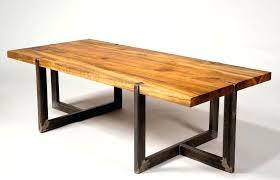 rustic metal coffee table coffee table legs rustic metal house steel sale rustic metal table