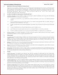 free loan agreement template microsoft 28 images personal loan