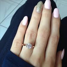 wedding rings fingers images Wedding ring little finger wedding ring finger left or right jpg