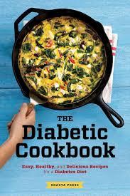 Best 25 Diabetic Diet Plans Ideas On Pinterest Diabetic Diet