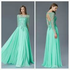 china plus size mother u2032s gowns a line mint green mother of bride
