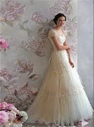 papilio brautkleid 15 best papilio images on wedding dressses dresses uk