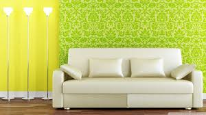 Green Archives House Decor Picture by Living Room Decor Colours Colors Green Color Schemes Home Design