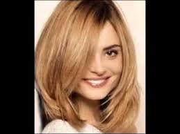 latest hair cuting stayle latest hair cut styles youtube