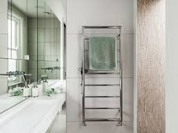 Towel Rack Ideas For Small Bathrooms Bathroom Bathroom Mirror Towel Rack Wall Mounted Faucet Heated