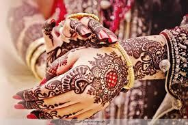 20 latest pakistani mehndi designs 2016 mehndi dresses