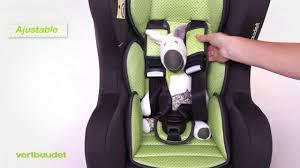 siege auto pivotant trottine prix siège auto babysit groupe 0 1 vertbaudet