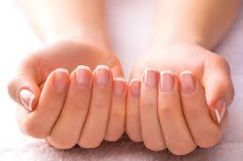 lin u0027s nails and spa