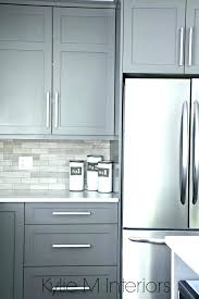 where to buy insl x cabinet coat paint cabinet coat paint x cabinet coat vs advance coat vs advance kitchen