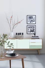 Wohnzimmerm El Vintage 45 Besten Sideboards Bilder Auf Pinterest Furniture Rund Ums