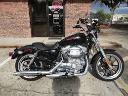 2014 harley davidson xl 883l superlow color option for sale in