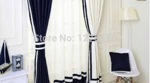 Curtains At Home Goods Curtains At Homegoods Ldnmen Within Picturesque Home Goods Curtain