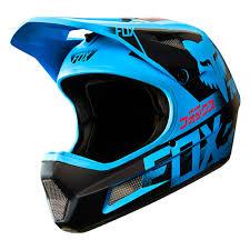 fox motocross gear nz fox 2016 rampage comp full face mtb helmet helmets torpedo7 nz