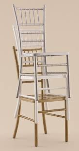 wholesale chiavari chairs for sale 70 best chiavari chairs images on chairs chairs for