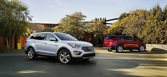 how much is a hyundai santa fe 2016 hyundai santa fe towing capacity