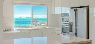 penthouse apartments airlie beach toscana village resort