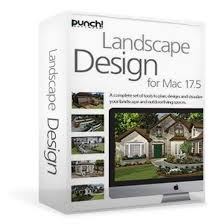 home design studio complete for mac v17 5 review punch home landscape design studio v17 5 review pros cons and