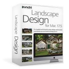 home design studio v17 5 punch home landscape design studio v17 5 review pros cons and