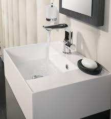 26 best bauhaus images on pinterest bathroom furniture luxury