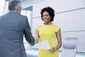 How To List Skills On by How To List Office Software Skills On A Resume