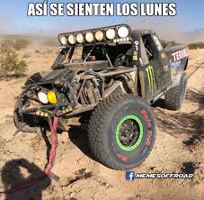 Off Road Memes - memes offroad home facebook