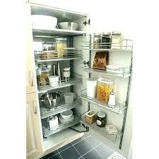 colonne de cuisine 60 cm colonne cuisine rangement colonne cuisine rangement colonne de