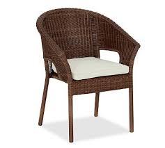 Armchair Cushion 1567 Best Pillows U0026 Cushions U003e Furniture Cushions Images On